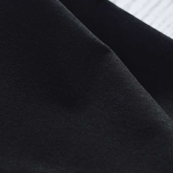 Black Towel Texture